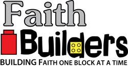 Faith Builders for Kids